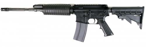 NEW Adams Arms piston 5.56mm NATO Carbine just $850