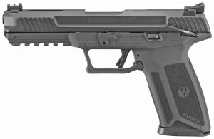 NEW Ruger 57 5.7X28mm 20rd pistol just $675 out-the-door!